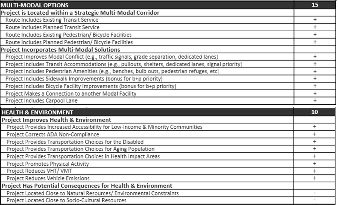 cisco restructuring analysis Cisco systems:building and sustaining a customer- centric culture gaurav   cisco restructuring• shift from decentralized operation focused on  serve  customers better• cfi included – indepth analysis of customer info by.