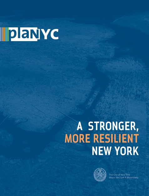 planyc-resilient