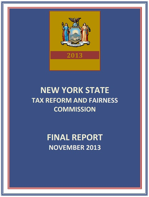 NYS-tax-report
