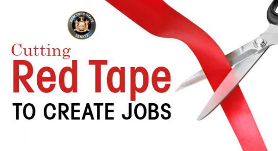 Red_Tape_NYS