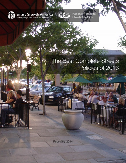 best-complete-streets-2013