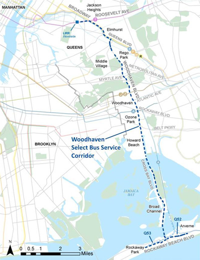 This Week: Community Planning Workshop for Queens' First ... on q6 bus map, bus route map, q23 bus map, q5 bus map, q36 bus map, q8 bus map, q31 bus map, q101 bus map, q24 bus map, q13 bus map, q43 bus map, far rockaway bus map, n20 bus map, q15 bus map, q112 bus map, q102 bus map, q41 bus map, q38 bus map, q69 bus map, q104 bus map,