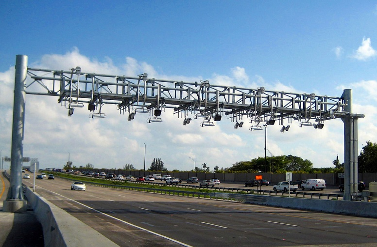 Florida Toll By Plate >> New Regulation Cracks Down On Nys Toll Evaders Removes