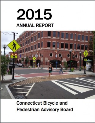 ct-bike-ped-report-cover