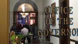 office-of-the-governor