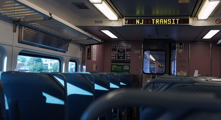 What's Wrong with NJ Transit (and Can the Next