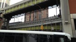 pabt-rear-ramps
