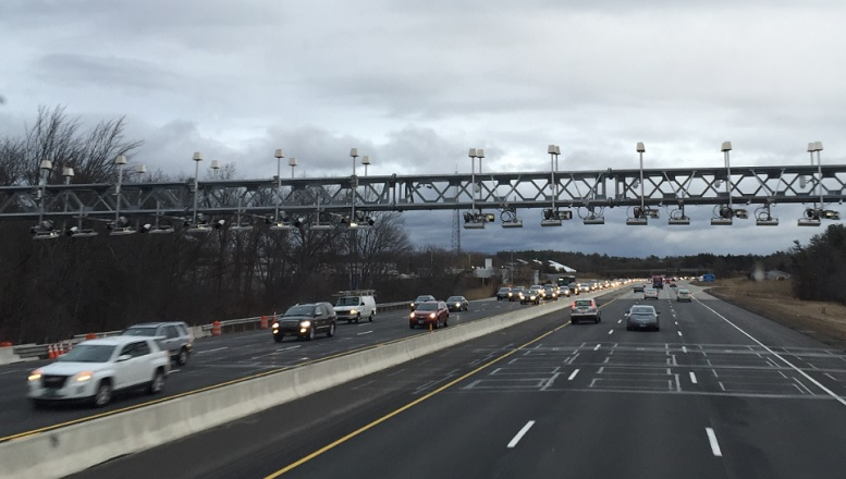 Are Tolls Returning to Connecticut Highways? - Mobilizing ...